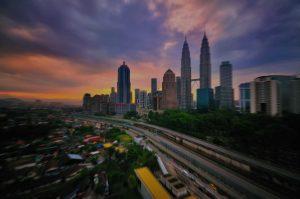 top SEO-Malaysia