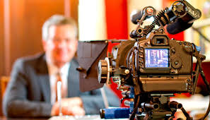 video production for corporate firms