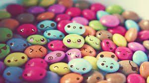 CandyWorld