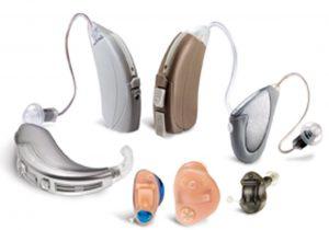 siemens hearing aid prices