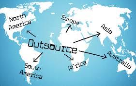webdevelopment outsourcing